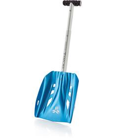 Arva Shovel Guard